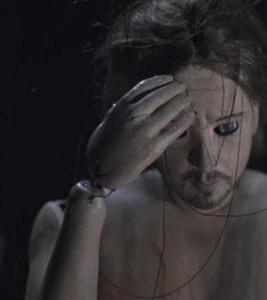 Marioneta. Imagen tomada de: http://www.asharperfocus.com/BEINGJOH.HTM