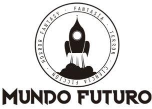 Ediciones Mundo Futuro
